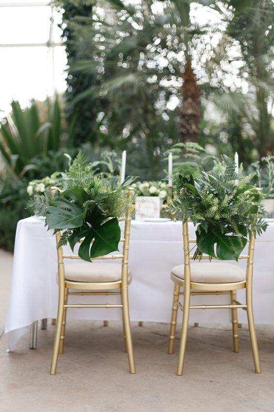 http://www.rockmywedding.co.uk/greenery-wedding-decor/