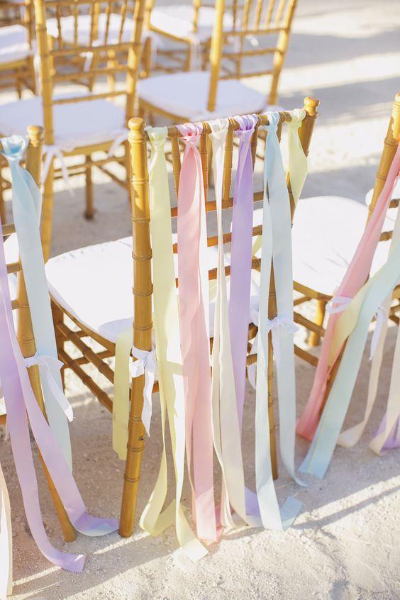 http://www.stylemepretty.com/2014/04/24/diy-pastel-islamorada-wedding/
