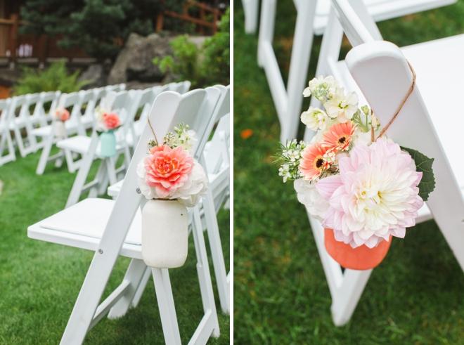 http://somethingturquoise.com/2015/01/07/tigh-na-mara-resort-wedding/