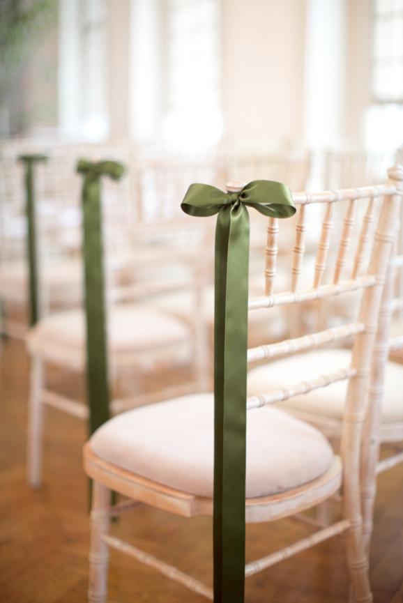 http://www.stylemepretty.com/2014/07/29/chic-summer-wedding-in-london/