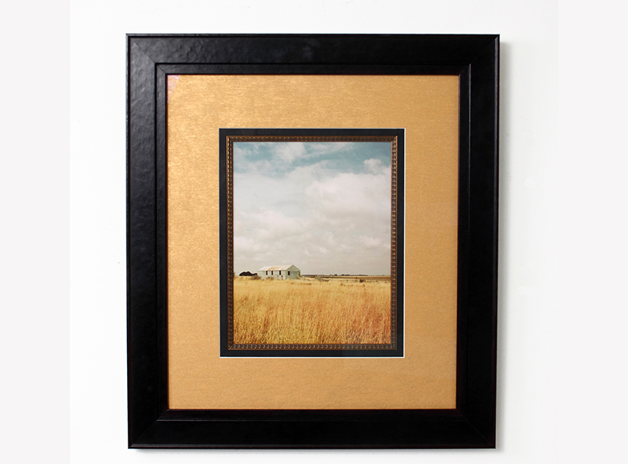 cornfield-customframe-2.jpg