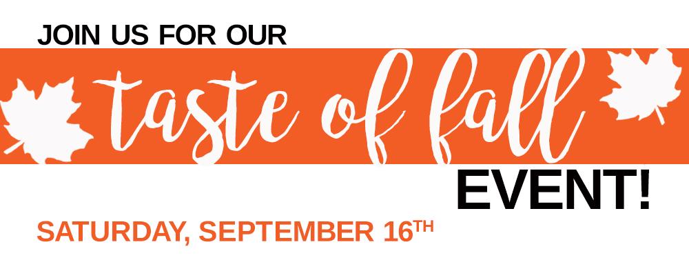 TasteOfFall-Public-Website.jpg