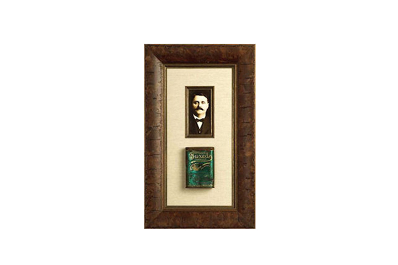mustache-1-1.jpg
