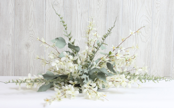 White-Forsythia-Arrangement.jpg