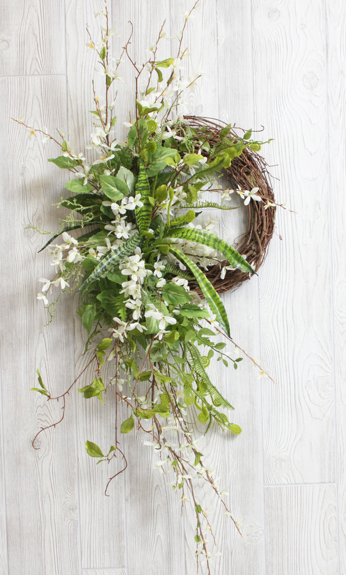 White-Forsythia-Wreath.jpg