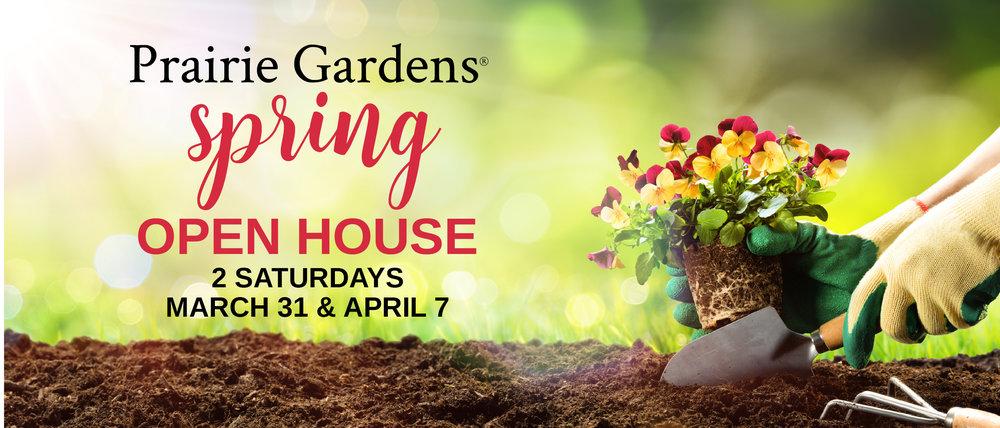 Spring-Open-House-Header.jpg