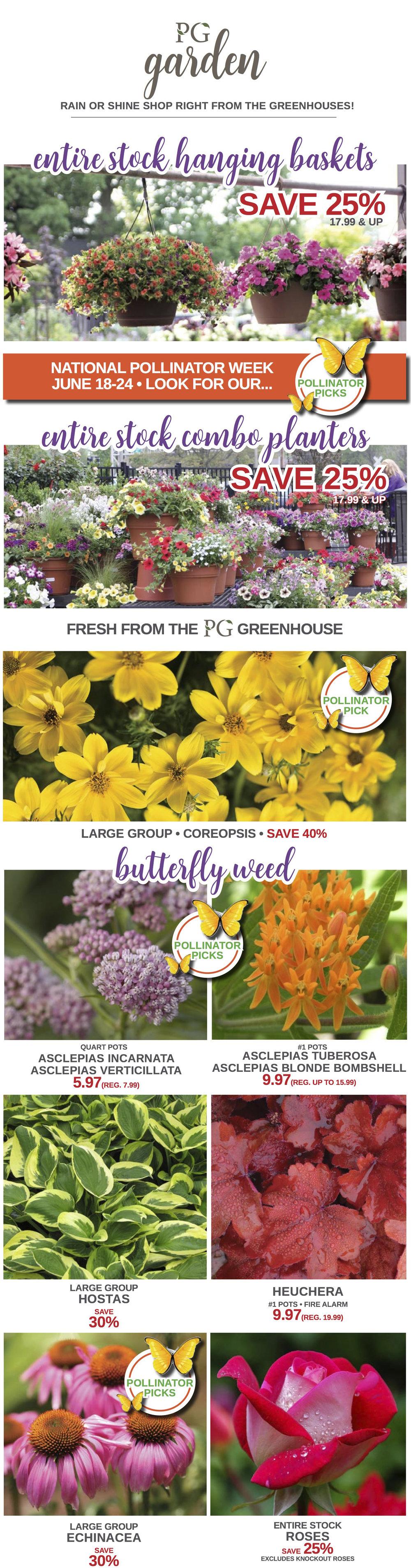 PG-WebsiteSalesPage-6-3-2018-plants.jpg