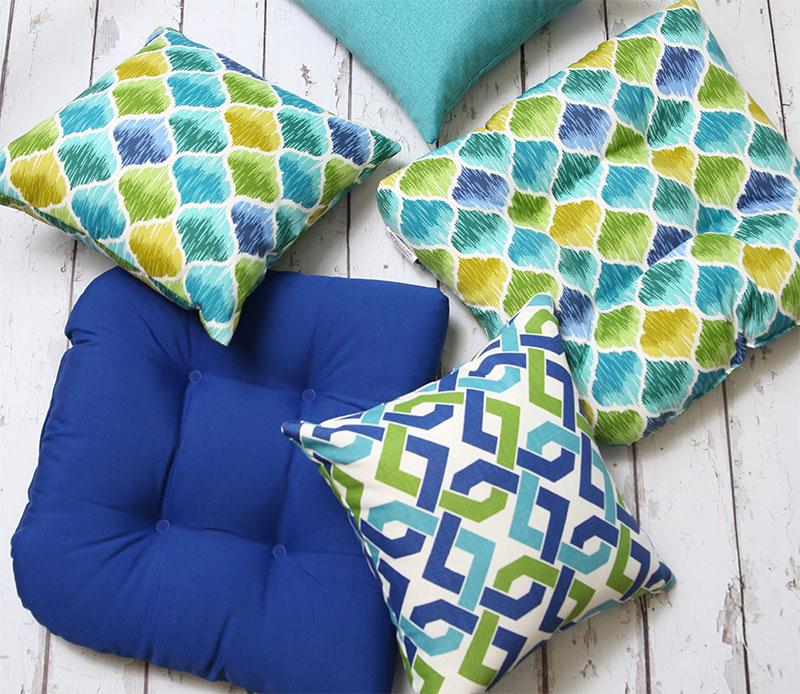 Pillows-Cushions.jpg