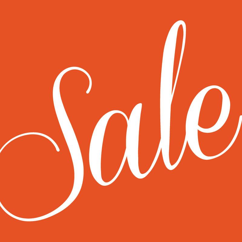 Main-Sale-Orange-HP.jpg