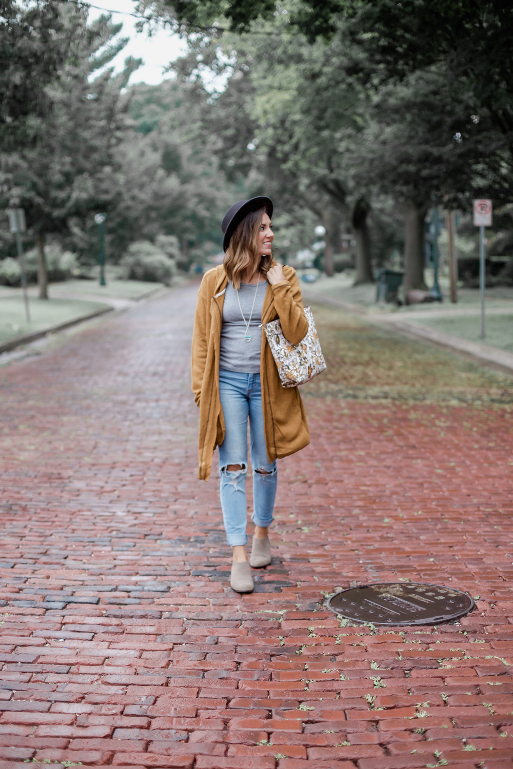 Prairie Gardens  Boutique – Champaign IL - Selection May Vary - Styled by  Tessa kirby