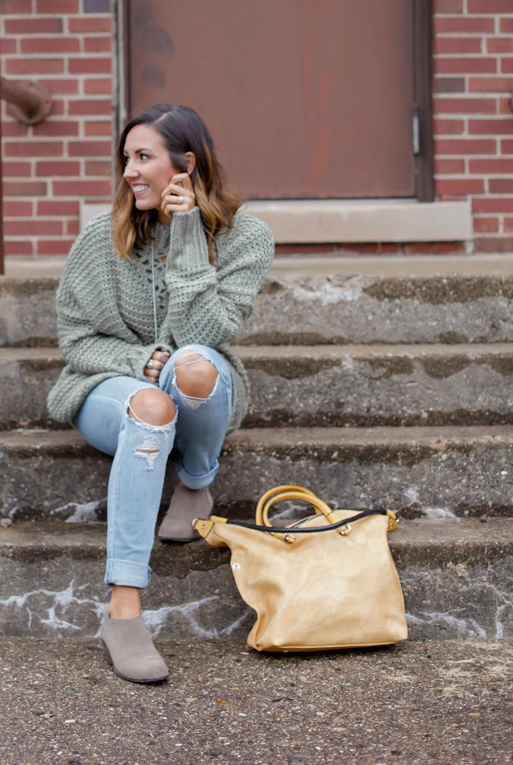 green-sweater-4-IMG_4723.jpg