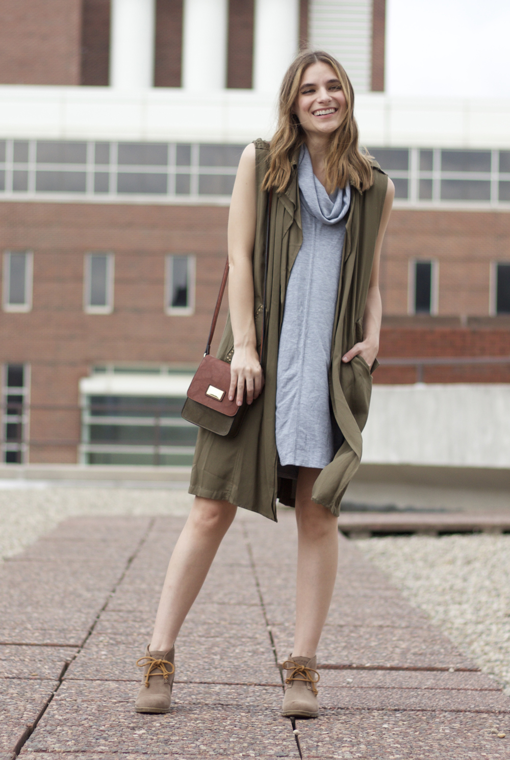 Prairie Gardens  Boutique – Champaign IL – Selection May Vary - Styled by  The Dark Plum