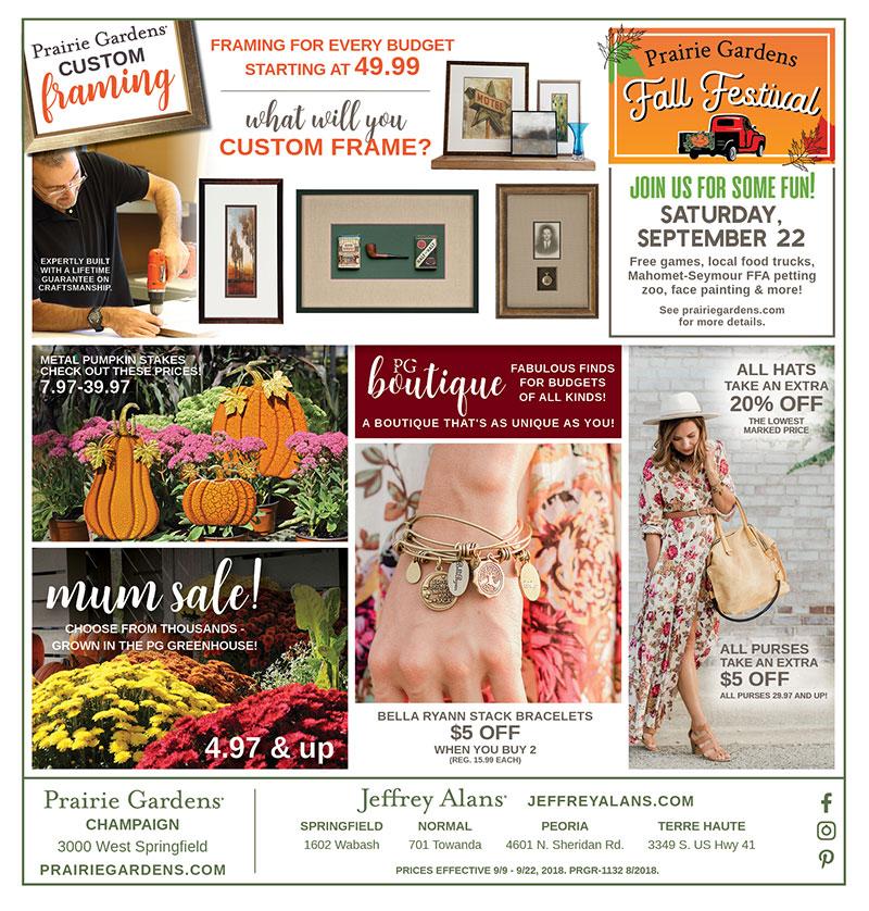 4-PG-9-9-WEBSITE-Flyer.jpg