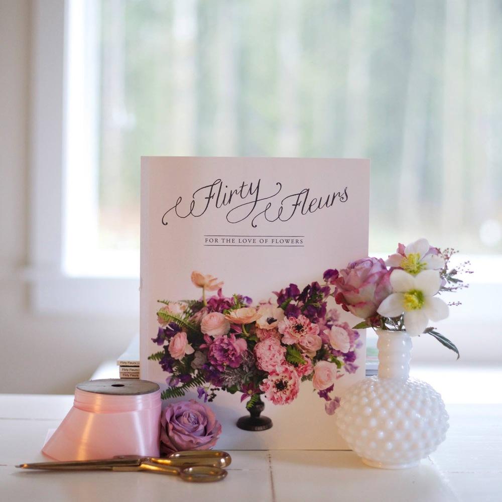flirty-fleurs1.JPG