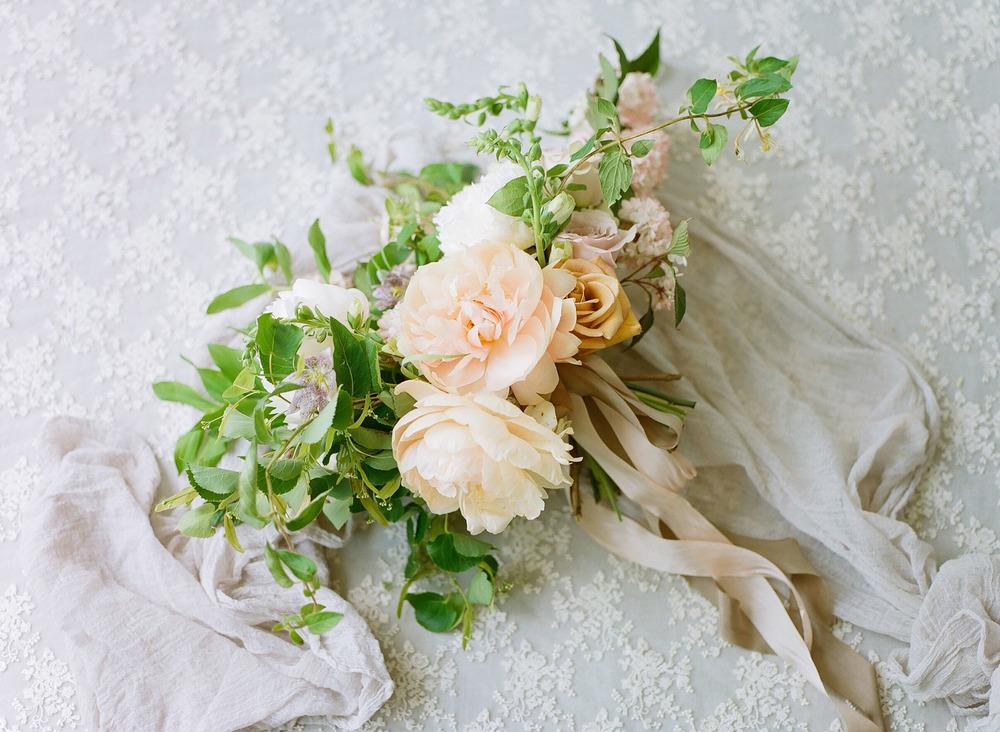 labeillefleuriste-mariage-03.jpg