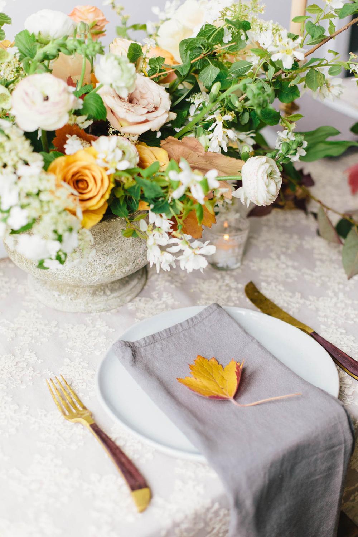 labeillefleuriste-mariage-10.jpg