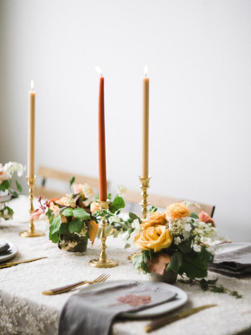 labeillefleuriste-mariage-16.jpg
