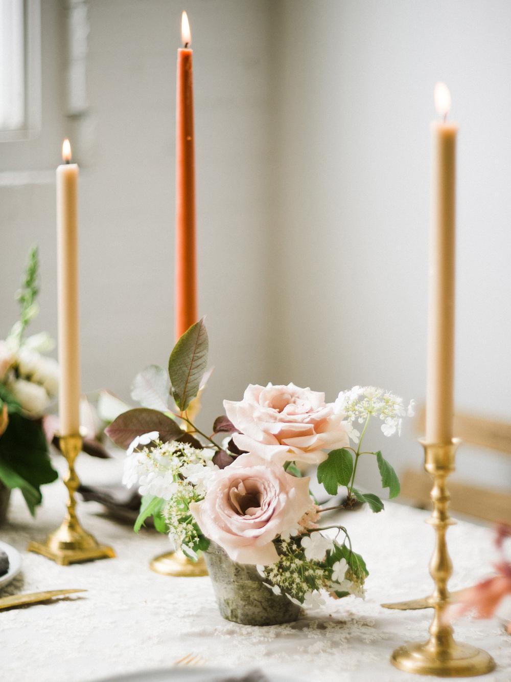 labeillefleuriste-mariage-17.jpg