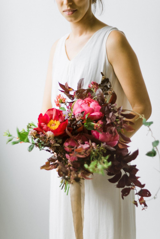 labeillefleuriste-mariage-18.jpg