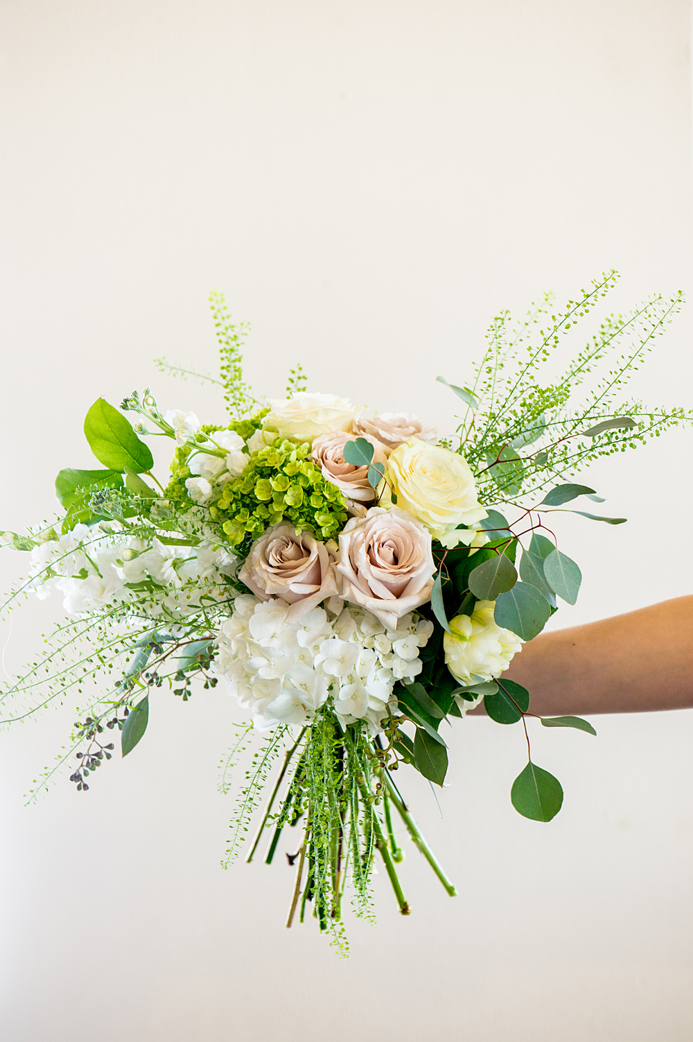 BOUQUET.28.AVRIL.2016-46.jpg