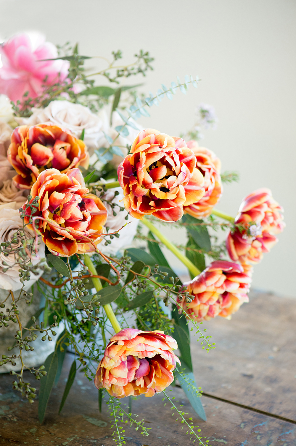 BOUQUETS.29.AVRIL.2016-3.jpg