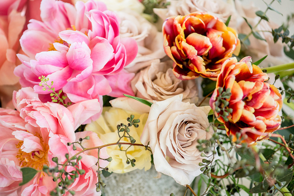 BOUQUETS.29.AVRIL.2016-13.jpg