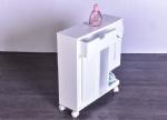 Freestanding bathroom cabinet#2.jpg