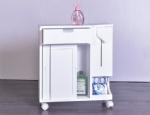Freestanding bathroom cabinet.jpg