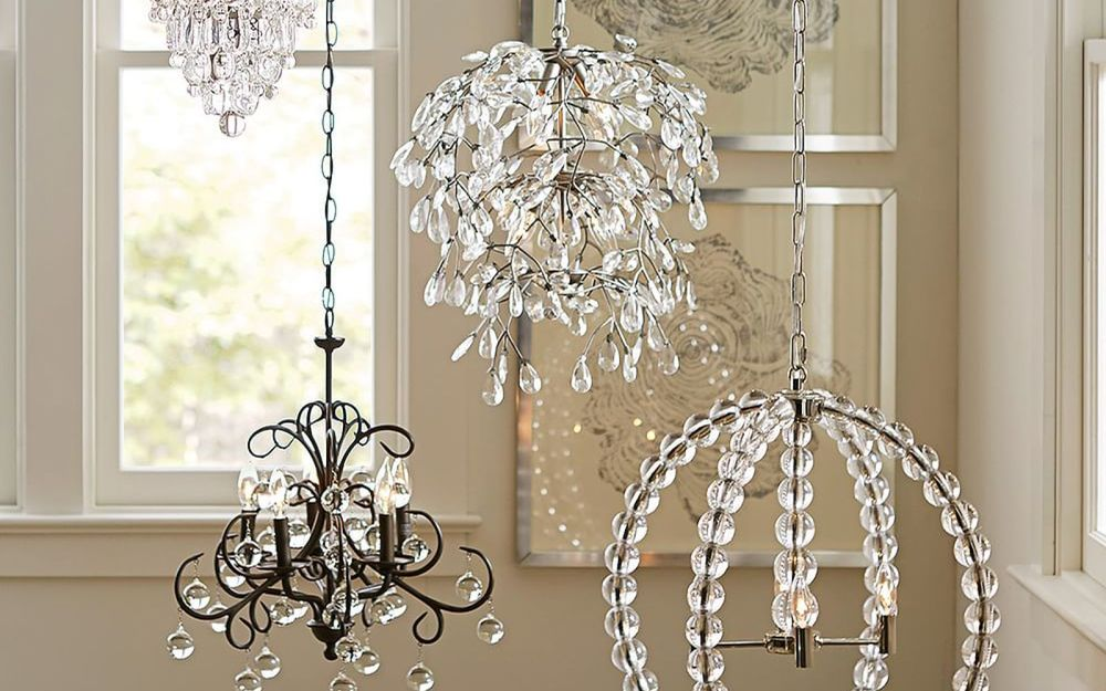 bellora-chandelier-z.jpg