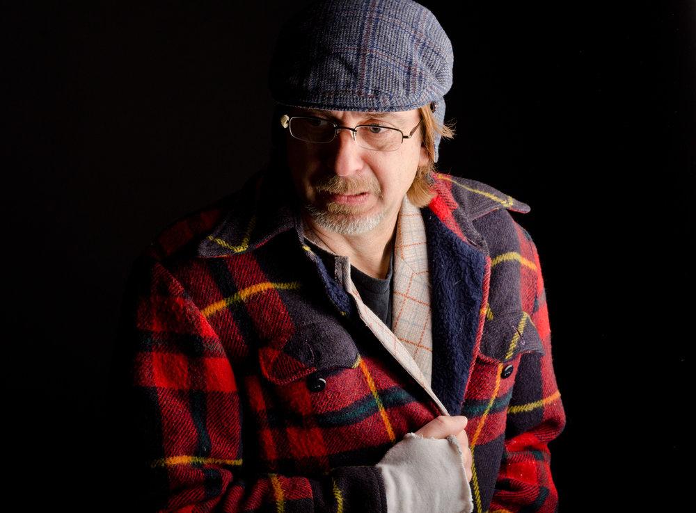 JohnGrossman2012-2441.JPG