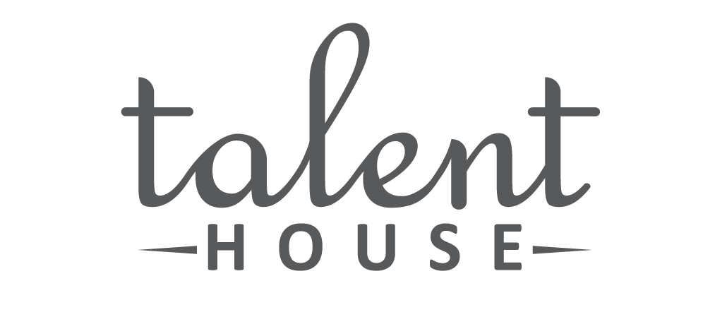 Talent House