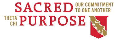 sacred purpose.png
