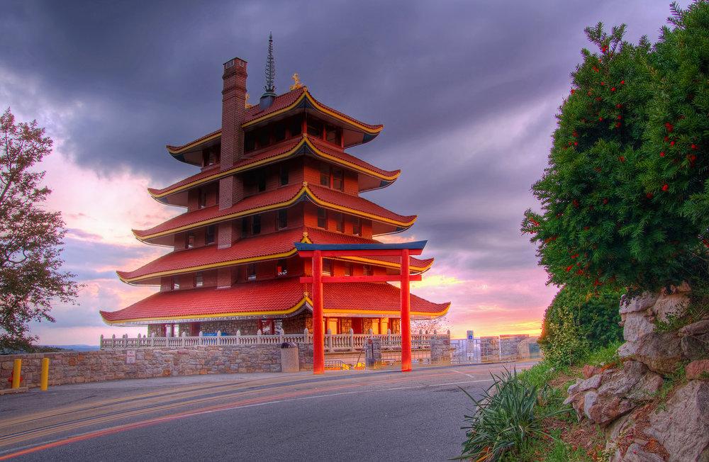 Pagoda_RHSRoadRun_shutterstock_38555860.jpg