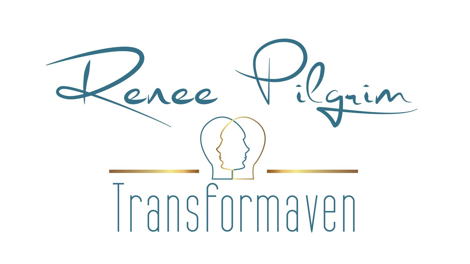 Renee Pilgrim Transformaven