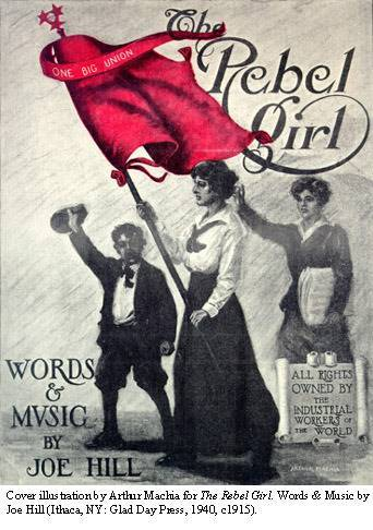 the_rebel_girl_cover.jpg