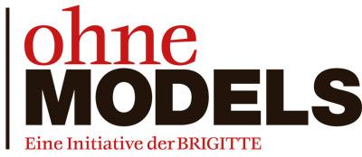 models-logo