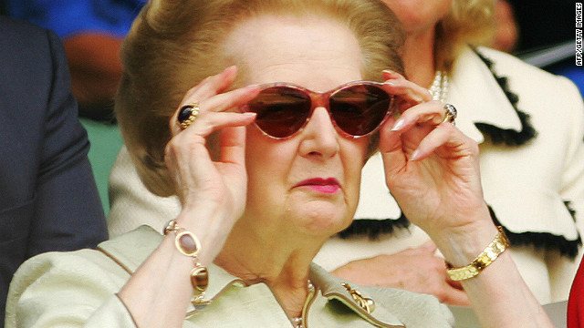 120814075005-margaret-thatcher-sunglasses-story-top