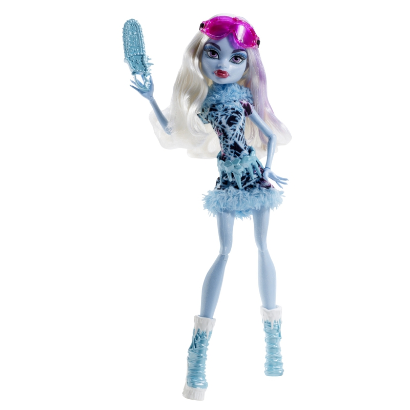 BDF13_MONSTER-HIGH-Art-Class-ABBEY-BOMINABLE_XXX