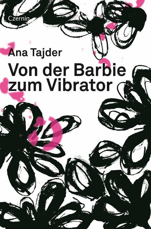 tajder_barbie_vibrator