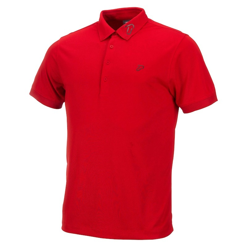 IJP Design - Tour polo