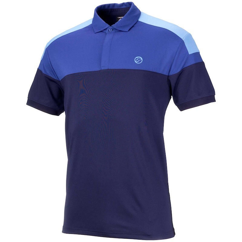 IJP Design - Thunderbird