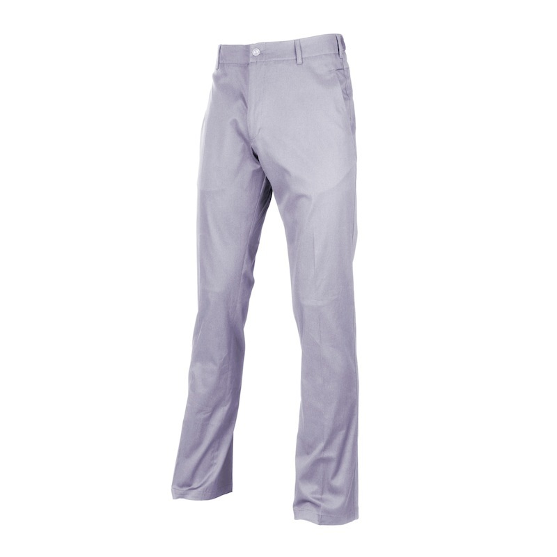 IJP Design - Performance Slacks