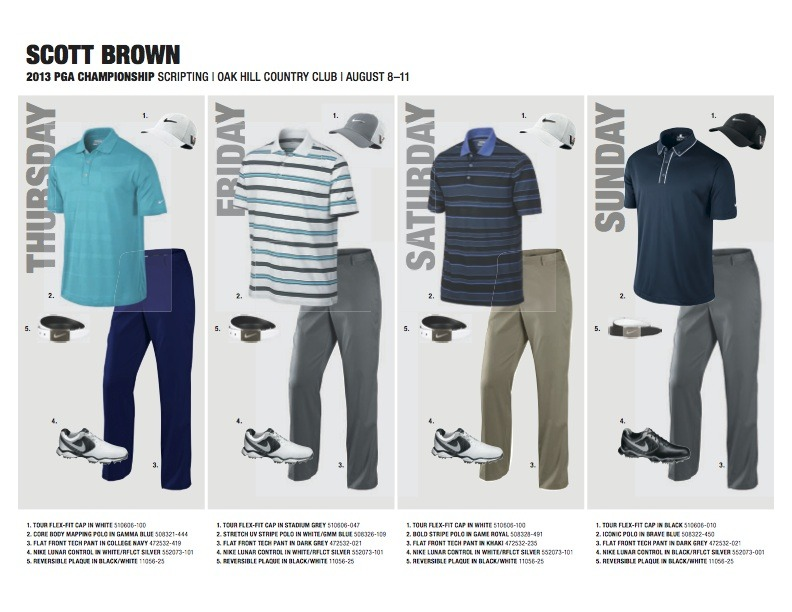 brown_pga13.jpg