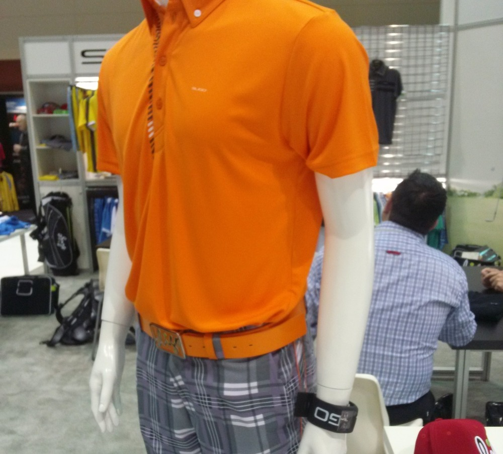Sligo Wear