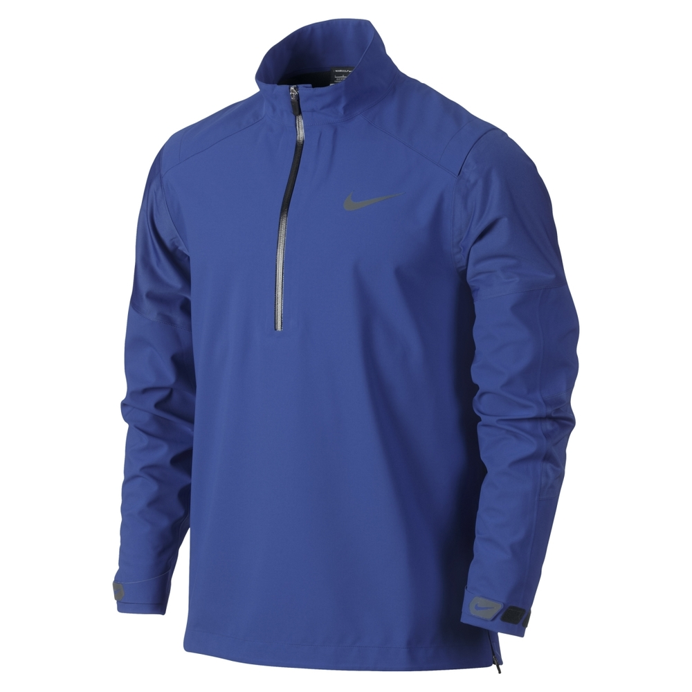 nike hyperadapt half zip game royal.jpg