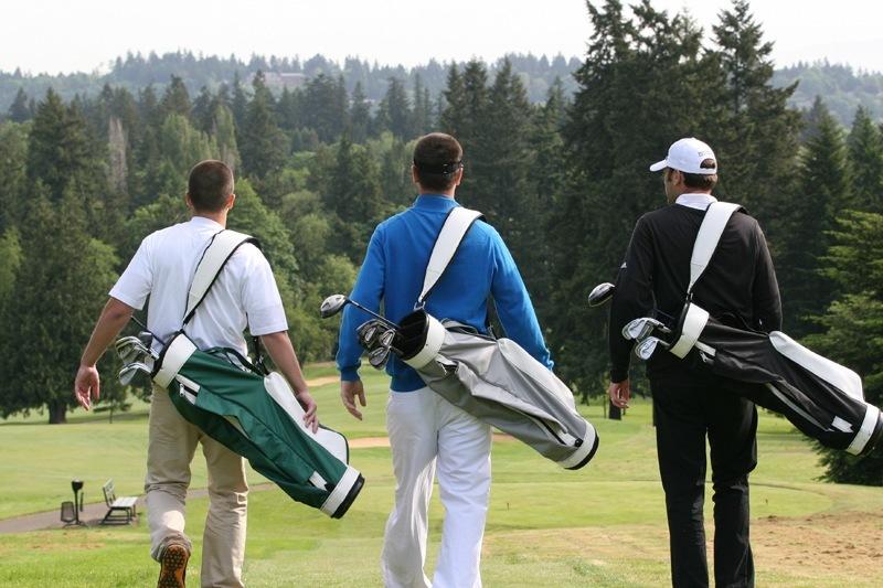 Golf singles dating uk