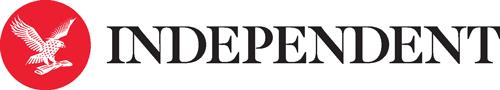 independent_brand-logo.png