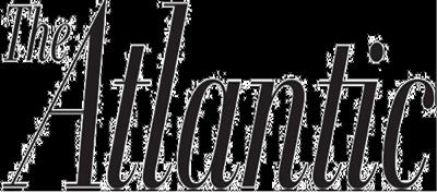 The_Atlantic_full_logo.png