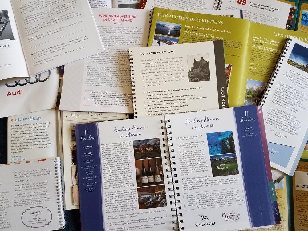 catalogs.jpg