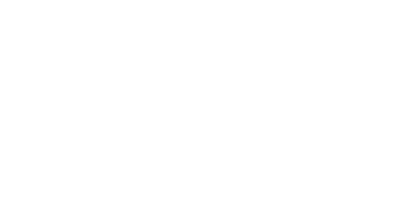 DC Paddleboards